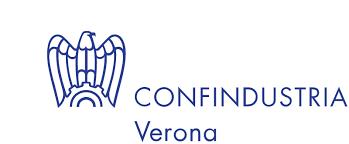 Confindustria Verona