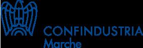 Confindustria Marche