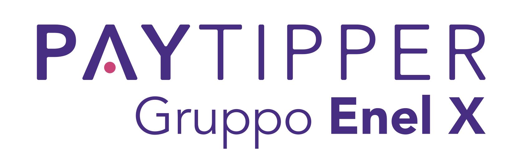 Paytipper EnelX