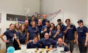 Team October Italia